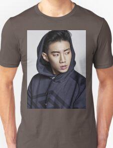 jay park T-Shirt