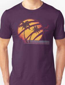 The Last of us Ellie's tshirt Unisex T-Shirt