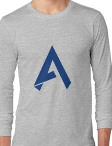 *NEW* FaZe Apex (BLUE) Logo!! T-Shirt