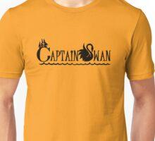 CaptainSwan Unisex T-Shirt