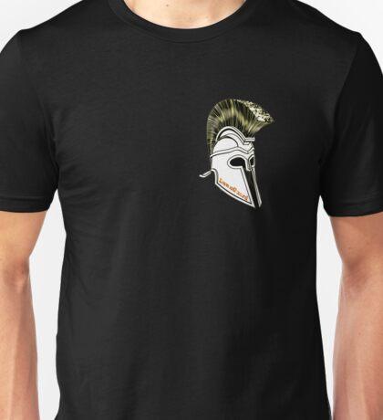 DawnGuard Gaming Unisex T-Shirt