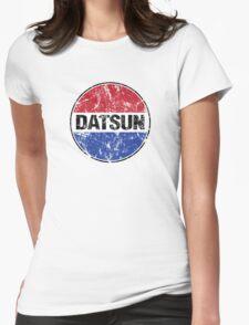 Datsun Logo T-Shirt