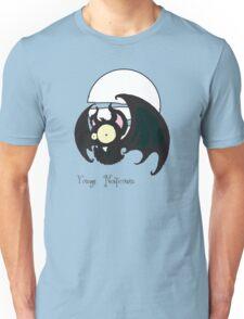 Young Nosferatu Unisex T-Shirt