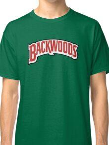 Backwoods Classic T-Shirt