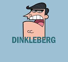 Dinkleberg! Fairly Odd Parents Unisex T-Shirt