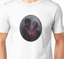 I Know Your Heart Unisex T-Shirt