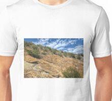 When Dinosaurs Roamed Unisex T-Shirt