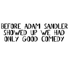 Comedian Funny Stand Up Comedy Movies Photographic Print
