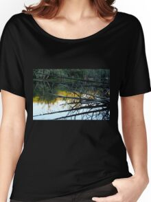 Confusion Women's Relaxed Fit T-Shirt