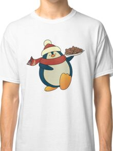 Christmas coookieees!!! Classic T-Shirt