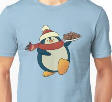 Christmas coookieees!!! Unisex T-Shirt