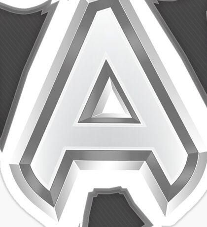 Team Alliance Dota 2 Sticker