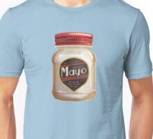 My Name is Mayo Unisex T-Shirt