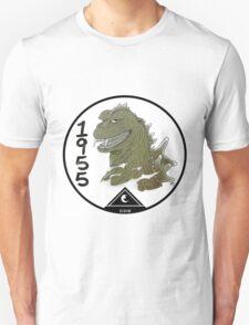 1955 T-Shirt