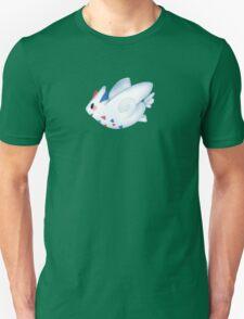 Togekiss <3 Unisex T-Shirt