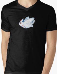 Togekiss <3 Mens V-Neck T-Shirt