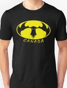 BatMoose Unisex T-Shirt