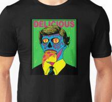 Delicious Unisex T-Shirt