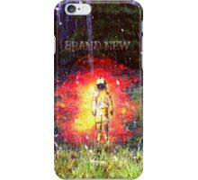 BRAND NEW Daisy/Deja vintage album mix iPhone Case/Skin