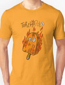 Torchopolo Unisex T-Shirt