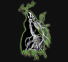 Roots to LIfe Unisex T-Shirt