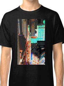 PA Classic T-Shirt