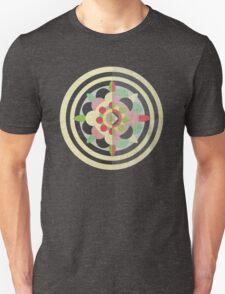 FlowerPower Unisex T-Shirt