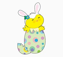 Easter Bunny Chick T-Shirt