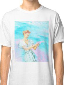 Drop dead gorgeous  Classic T-Shirt