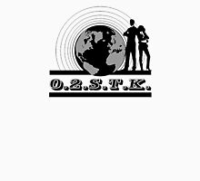 O.2.S.T.K. Unisex T-Shirt