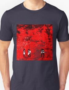 The Wives Unisex T-Shirt