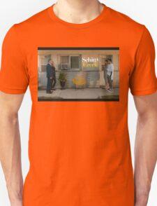 Schitt's Creek Unisex T-Shirt