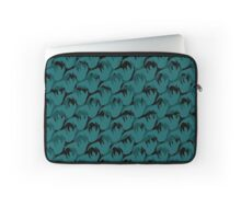Abstract Pattern 1 Laptop Sleeve