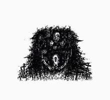 Dark Gravelord Unisex T-Shirt