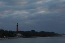 Ponce Lighthouse 2661 by Allen Lucas