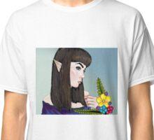 Elfie Classic T-Shirt