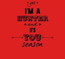 Parks and Recreation - It's You Season! Unisex T-Shirt