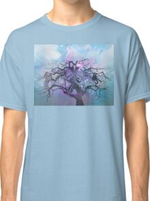 enchanted tree Classic T-Shirt