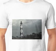 Blessings in the Storm Unisex T-Shirt