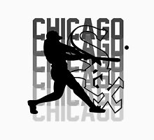 Chicago white sox Unisex T-Shirt