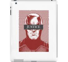 DareDevil iPad Case/Skin