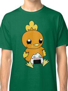 HUNGRY Classic T-Shirt