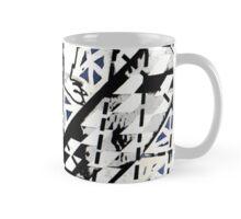 Race Design 2 Mug