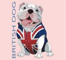 britain, uk, england, british, london, doctor who, it crowd, torchwood, cardiacs, monty, tom hiddleston, benedict cumberbatch, sherlock, dog, cats, cute, kittens, bbc, garfield  One Piece - Short Sleeve