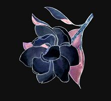 Magnolia Pullover