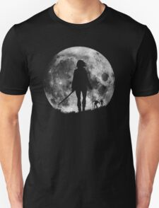 walking moon T-Shirt
