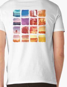 All Year Round Mens V-Neck T-Shirt
