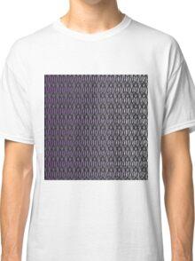 Typeface BLACK Classic T-Shirt