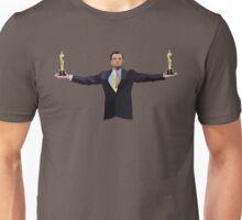 BEST ACTOR Unisex T-Shirt