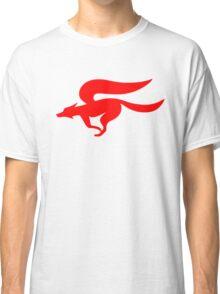 starfox Classic T-Shirt